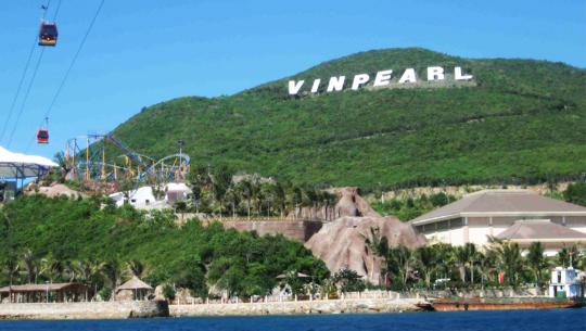 Vé máy aby VietJet Air tại Vietnam Booking
