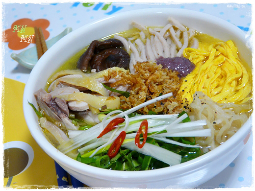 Vé máy bay giá rẻ đi Hà Nội tại Vietnam Booking