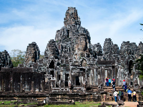 ve may bay di siem reap gia ca phai chang